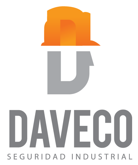 Daveco
