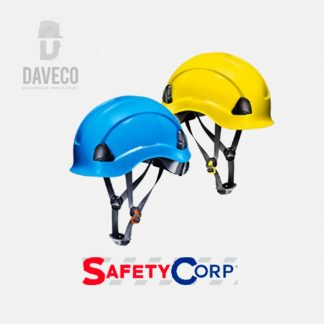 Safety Corp